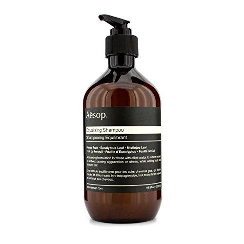 Aesop Equalising Shampoo 500ml/16.9oz - Haarpflege
