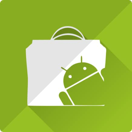 Android App for Shopping at Amazon