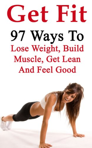 best foods to eat when trying to lose weight and build muscle