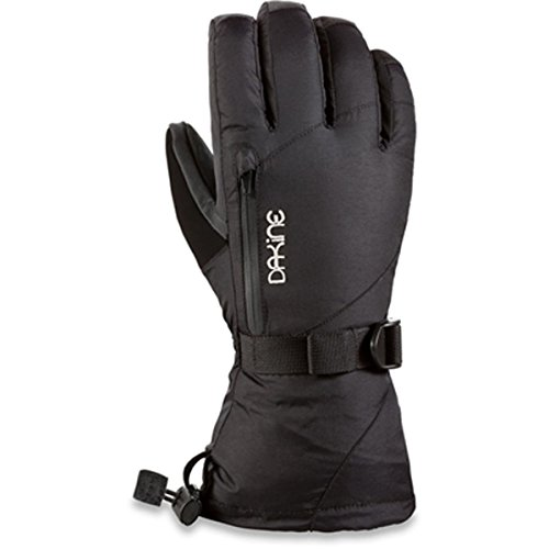 Dakine Sequoia Glove - Women's Denim, S