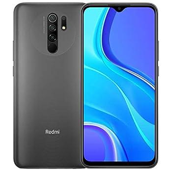 Best xiaomi unlocked phones Reviews