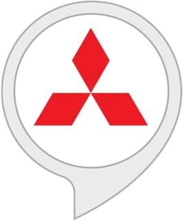Mitsubishi Electric - Wi-Fi Control