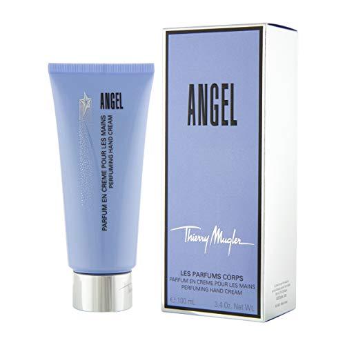 Thierry Mugler Angel Handcreme 100 ml (woman)