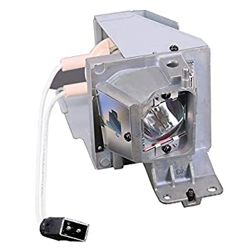 Angrox BL-FP190E SP.8VH01GC01 Projector Lamp for Optoma HD26 HD141X GT1080 W316 X316 S316 H182X GT1080darbee