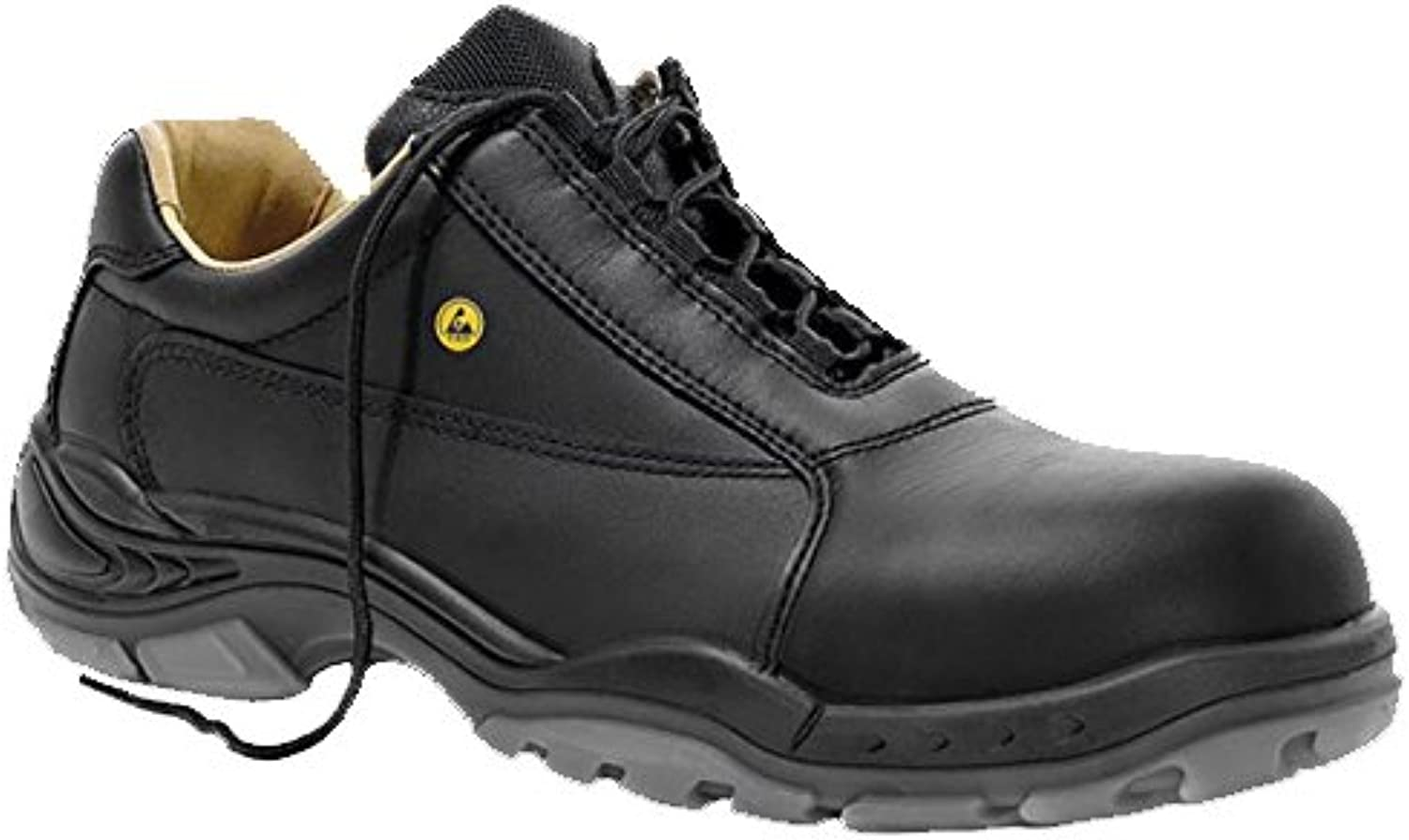 Elten 1726951-37 Size 37 ESD S3 Ronny  Safety shoes - Multi-Colour
