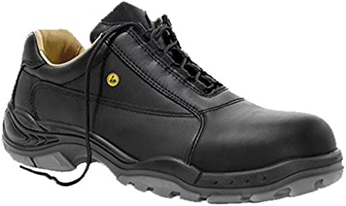 costo real Elten 2062944 Ronny zapatos de seguridad tamaño