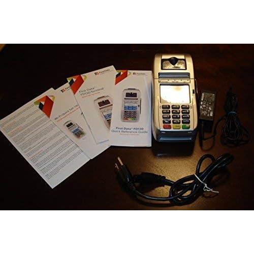 Credit Card Machine: Amazon com
