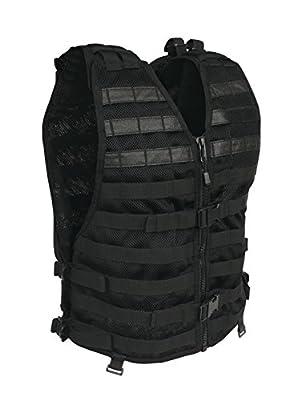SOG Tactical Mesh Utility Vest