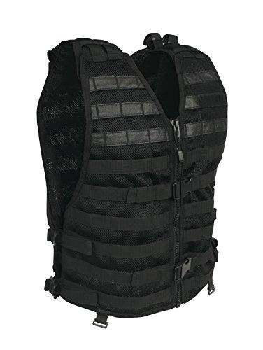 SOG Tactical Mesh Utility Vest, X-Large/XX-Large