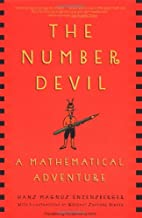 Best the number devil free Reviews