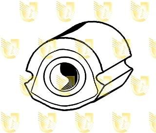 Set di 2 Unigom 391521 Gommina Barra Stabilizzatrice Anteriore