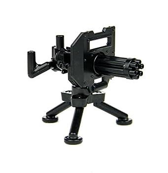 Best machine gun mount Reviews