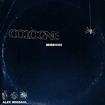 Cologne (Sessions)