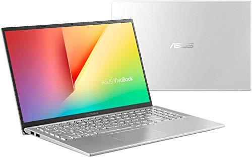Product Image 6: ASUS VivoBook 17.3″ FHD (1920 x1080) Display Laptop PC, AMD Ryzen 7 3700U Processor, 12GB DDR4, 512GB PCIe SSD, Bluetooth, Webcam, HDMI, WiFi, AMD Radeon RX Vega 10 Graphics, Windows 10 Home
