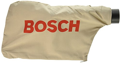 Bosch MS1225 Dust Bag for 4412 5412L Miter Saws by BOSCH