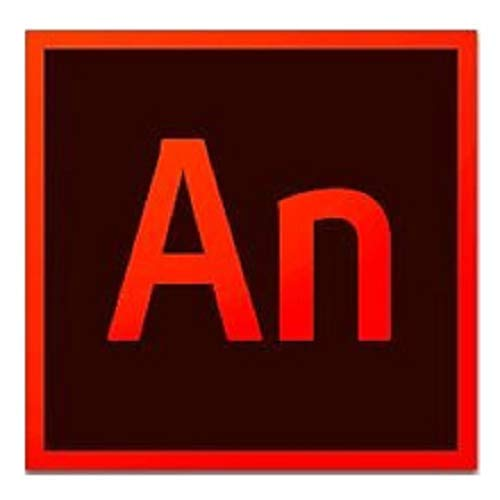 Adobe Animate | Flash and 2D animation software
