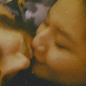 Kiss Pic