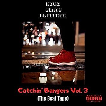 Catchin' Bangers, Vol. 3 (The Beat Tape)