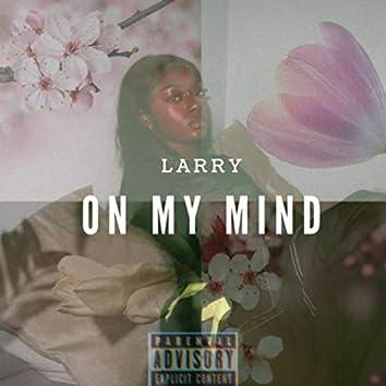 On My Mind (Remastered)
