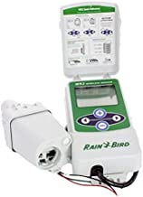 Rain Bird - WR2-RFC - Wireless Rain/Freeze Sensor Complete Kit