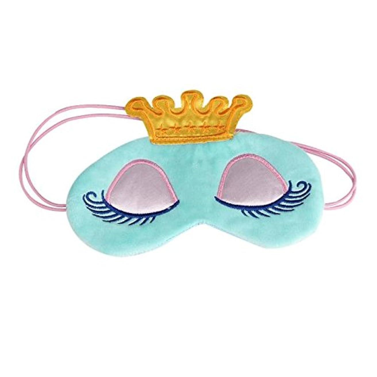 滑りやすい加害者緊張するNOTE 3d睡眠アイマスクソフトポータブル目隠しアイシェードカバースポンジレスト低反発睡眠マスクカバートラベルレストL0