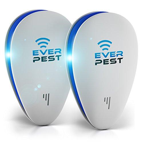 Ever Pest Plug