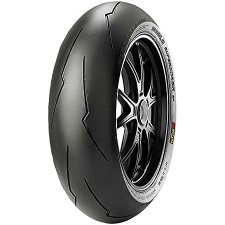 Pirelli 2167000 200 55 R17 78w E C 73db Ganzjahresreifen Auto