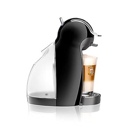 DeLonghi-EDG465B-NESCAFE-Dolce-Gusto-GenioKapsel-KaffeemaschineFuer-heisse-und-kalte-Getraenke15-bar-Pumpendruck-fuer-samtige-CremaAutomatische-WasserdosierungMit-Flow-Stop-TechnologieSchwarz