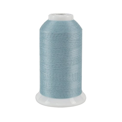 Why Should You Buy Superior Threads 11602-507 So Fine Galileo 3-Ply 50W Polyester Thread, 3280 yd
