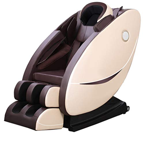 New DZXYQ Household Fully Automatic Whole Body Kneading Multifunction Space Capsule Electric Massage...