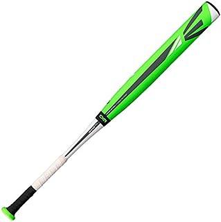 Amazon com: 24 Ounces & Above - Fast-Pitch Softball Bats / Bats