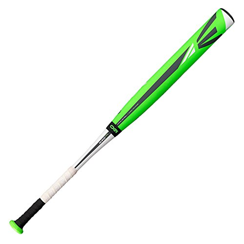 Easton 2015 FP15MKT MAKO TORQ CXN ZERO -10 Fastpitch Softball Bat, 32-Inch/22-Ounce