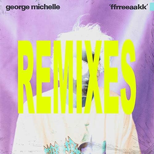 George Michelle