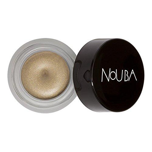 NOUBA Writeblend 59 Ombre à paupières Crème Cosmétique Per gli Yeux