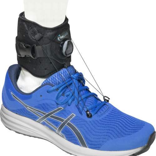 FootScientific - Elevate 360 - Tutore per piede cadente