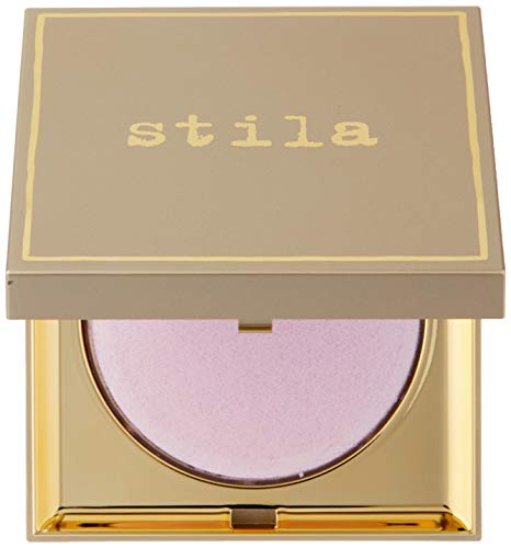 Stila Heaven's Hue Highligther 'transcendence' 0.35oz/10g New in Box