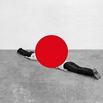 Taiyo (Deluxe Edition)