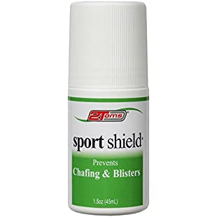 2Toms SportShield Chafing Protection Roll-On:Amedama