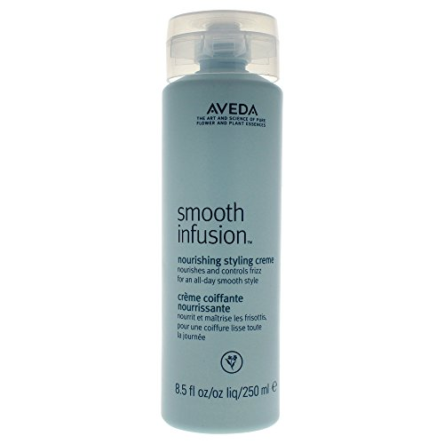 AVEDA Smooth Infusion Nourishing Styling Creme, 250 ml