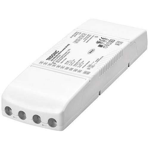 DALI-Treiber TR-LCA 45W 500-1400 mA O4A SR PRE LK#522613