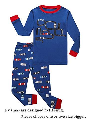 Baby Boys' Pajama Sets