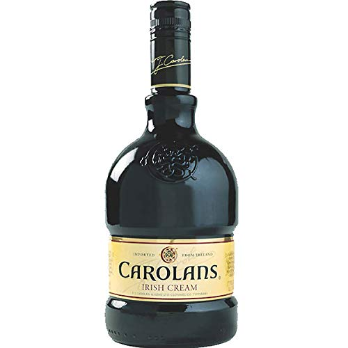 Carolans Irish Cream Sahne (1 x 0.7 l)