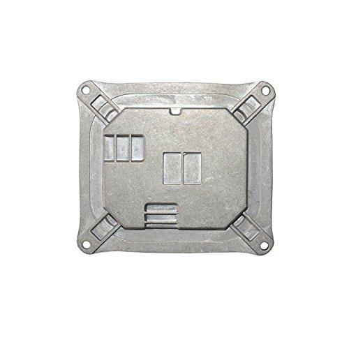 Xenon HID-Scheinwerfer-Vorschaltgerät 1307329153