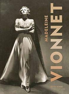 Madeleine Vionnet, 3rd edition