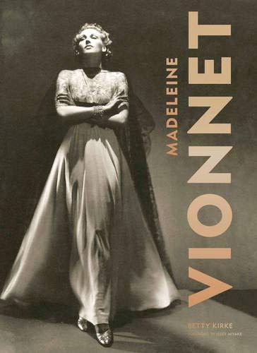 Image of Madeleine Vionnet