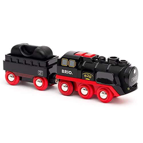 brio eisenbahn kompatibel mit lidl