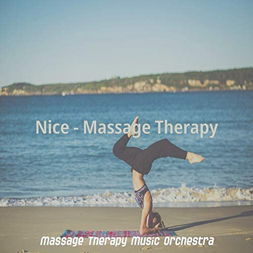 Massage Therapy Music Orchestra