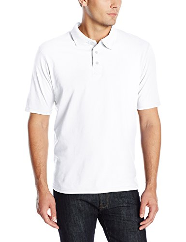Best Performance Golf Shirts