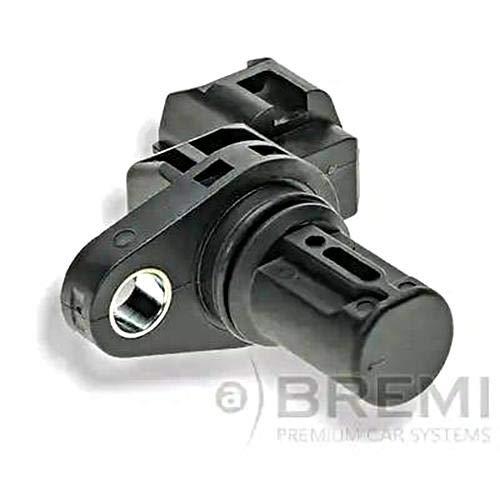 Nockenwellensensor von Bremi 3-polig (60100) Sensor Gemischaufbereitung Impulsgeber, Nockenwelle, Impulsgeber, Nockenwellensensor, OT-Geber