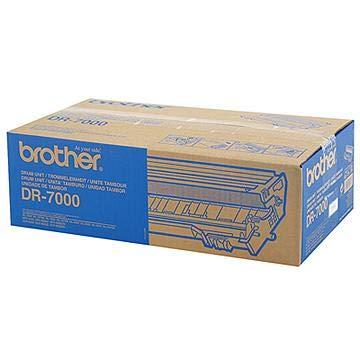 Brother HL 5050 LT (DR-7000) original Trommel-Einheit - Schwarz